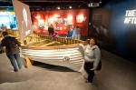museu titanic