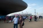 parque Olimpico