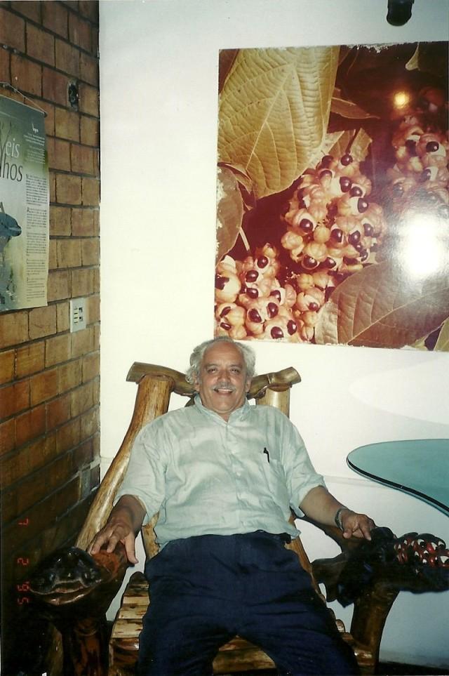INPA 06/09/2002