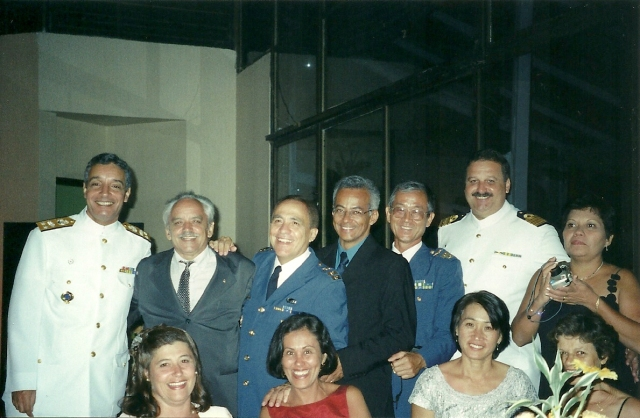 Baile ESG 2002