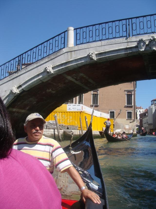 Veneza,